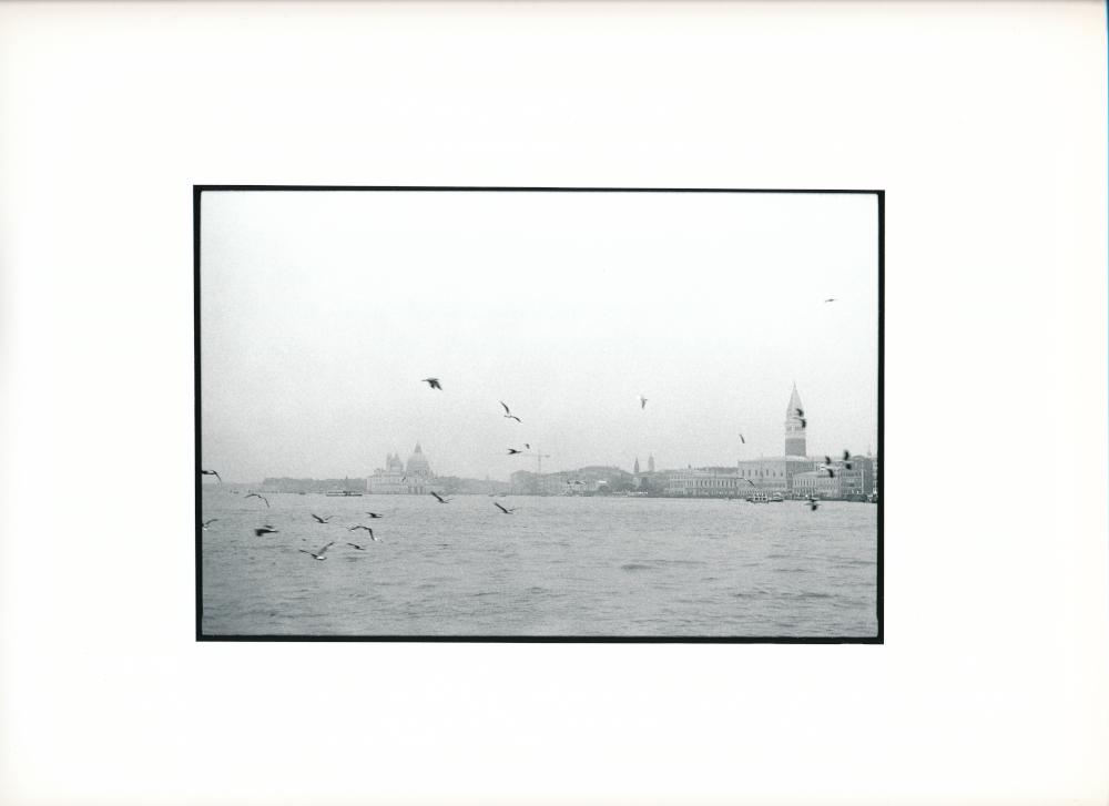 01 Venedig (1)