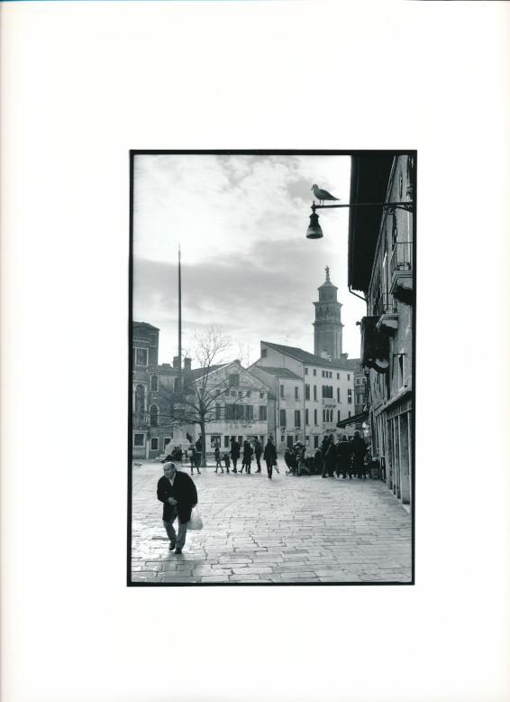 01 Venedig (5)