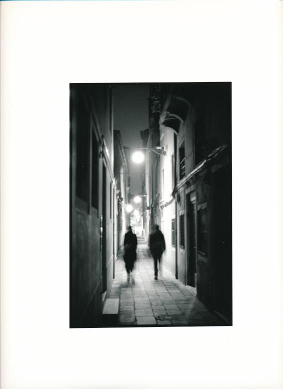 01 Venedig (7)