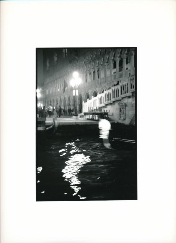 01 Venedig (8)