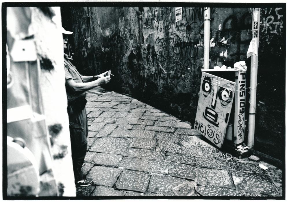 04 Neapel (11)