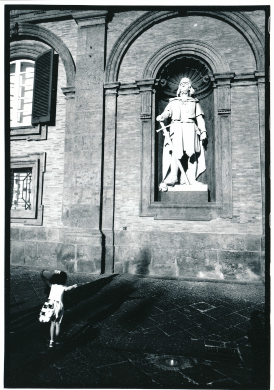 04 Neapel (8)