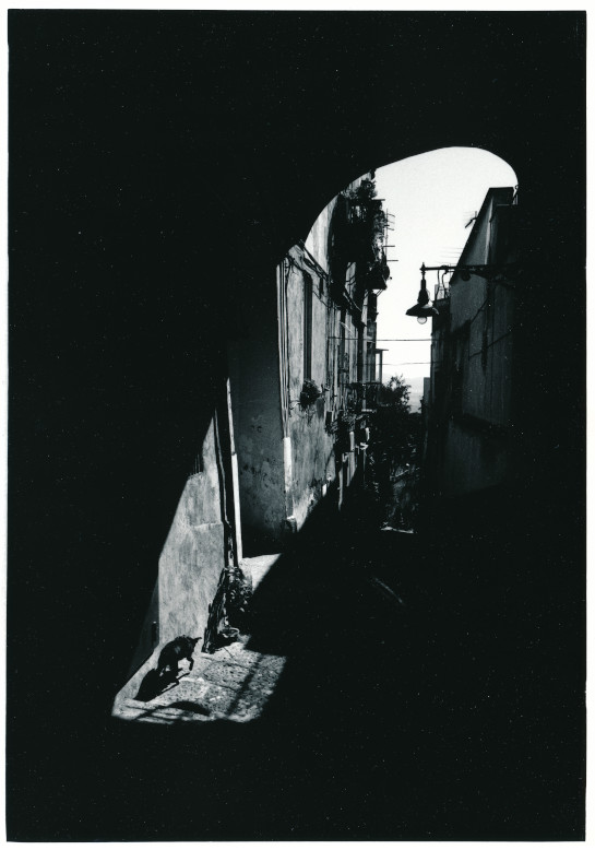 04 Neapel (5)