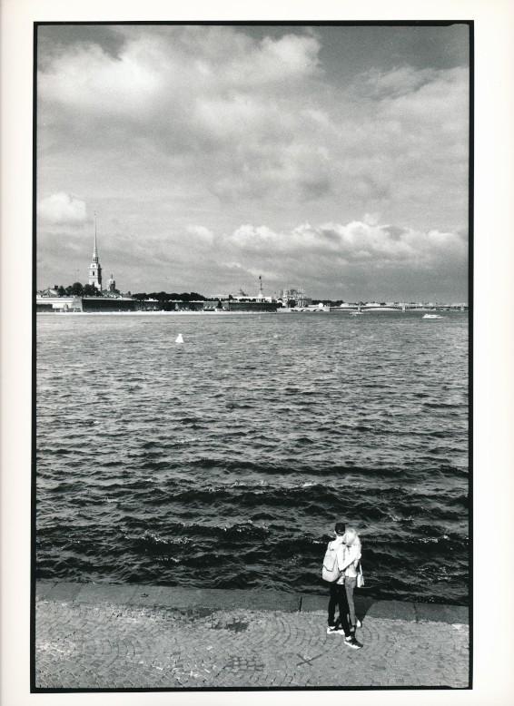Sankt Petersburg (1)