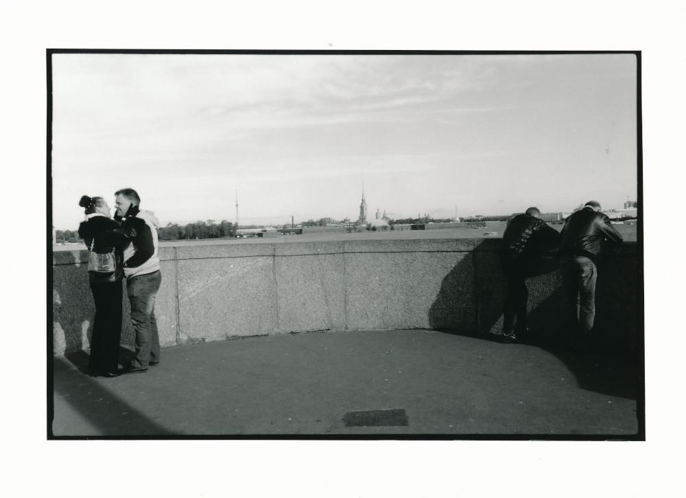 Sankt Petersburg (18)