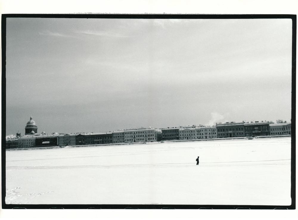 Sankt Petersburg (22)