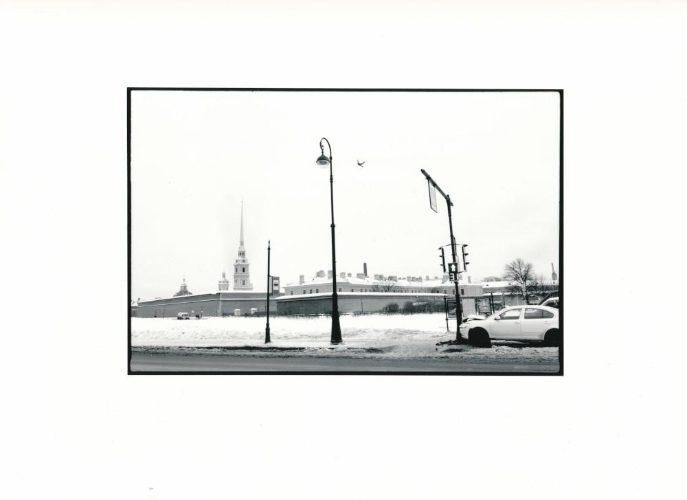 Sankt Petersburg (26)