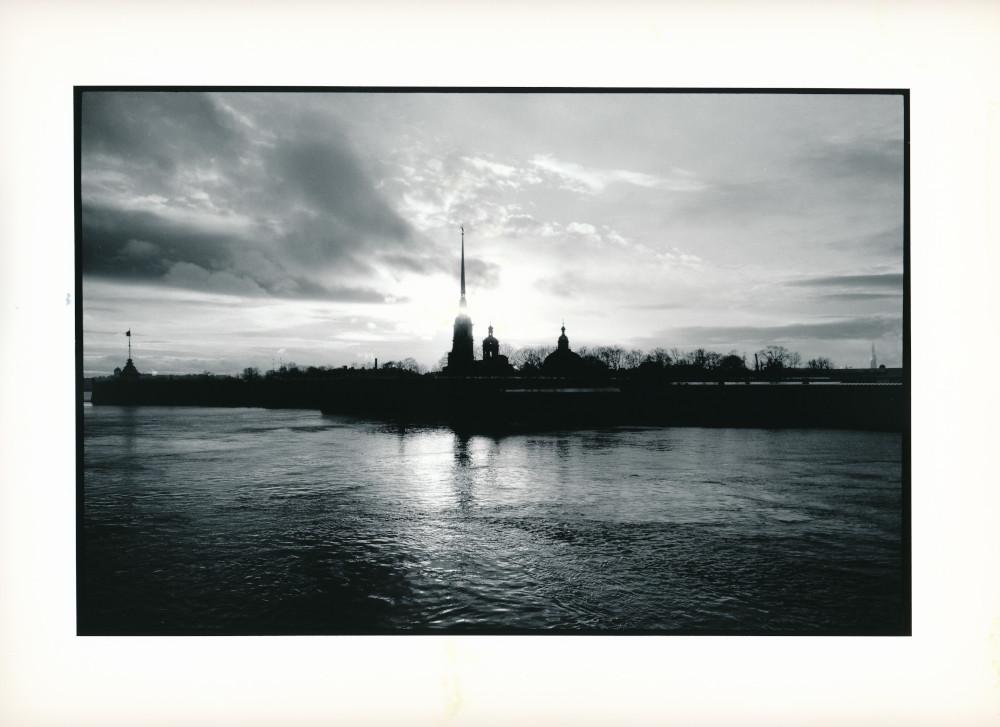 Sankt Petersburg (29)