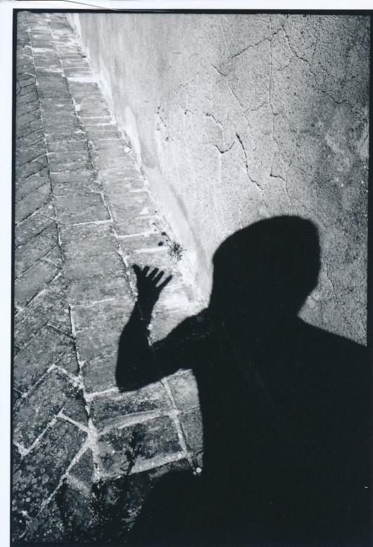 Selbstporträt Scan (12)