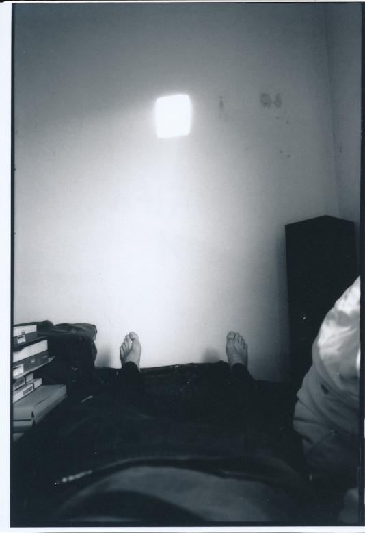 Selbstporträt Scan (2)