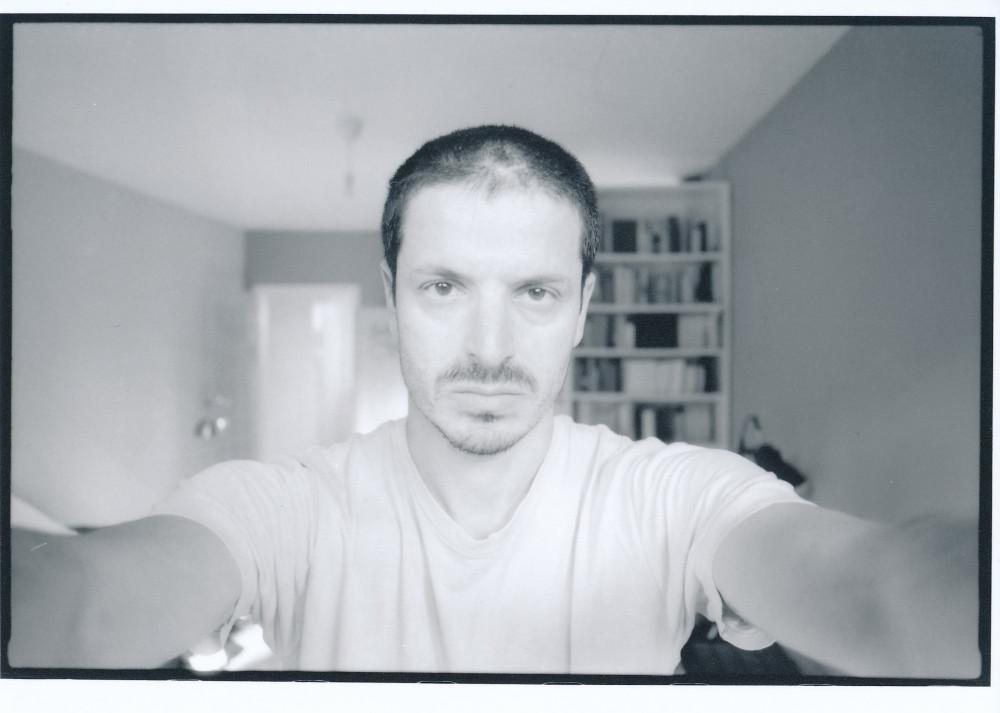 Selbstporträt Scan (7)